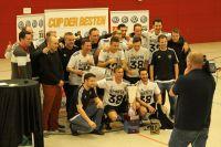 Cup-der-Besten-2015-12-27_0538