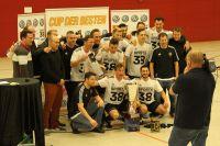 Cup-der-Besten-2015-12-27_0539