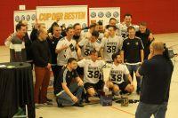 Cup-der-Besten-2015-12-27_0540