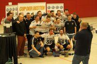 Cup-der-Besten-2015-12-27_0541