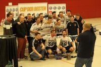 Cup-der-Besten-2015-12-27_0542