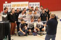 Cup-der-Besten-2015-12-27_0543