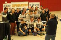 Cup-der-Besten-2015-12-27_0544