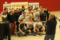 Cup-der-Besten-2015-12-27_0546