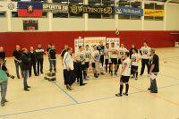 Cup-der-Besten-2015-12-27_0548