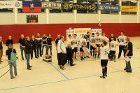 Cup-der-Besten-2015-12-27_0549