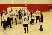 Cup-der-Besten-2015-12-27_0550