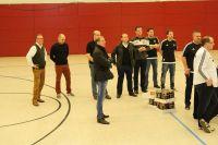 Cup-der-Besten-2015-12-27_0551