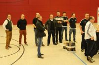 Cup-der-Besten-2015-12-27_0553