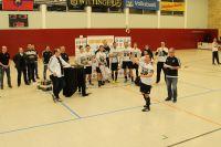 Cup-der-Besten-2015-12-27_0554