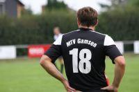 2015-08-16_MTV-Gamsen_BZL_1.Spieltag_00060