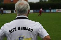 2015-08-16_MTV-Gamsen_BZL_1.Spieltag_00123