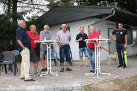 2015-08-16_MTV-Gamsen_BZL_1.Spieltag_00170
