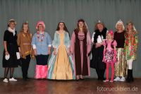 Kinderfasching-2016-02-06_00002