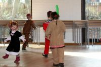 Kinderfasching-2016-02-06_00009