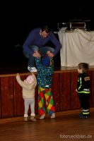 Kinderfasching-2016-02-06_00013
