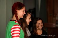 Kinderfasching-2016-02-06_00016