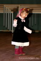 Kinderfasching-2016-02-06_00025