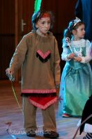 Kinderfasching-2016-02-06_00037