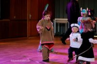 Kinderfasching-2016-02-06_00038