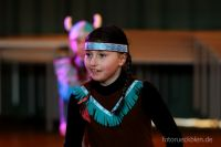 Kinderfasching-2016-02-06_00042