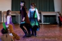 Kinderfasching-2016-02-06_00045