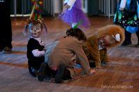 Kinderfasching-2016-02-06_00046