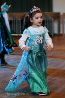 Kinderfasching-2016-02-06_00054