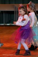 Kinderfasching-2016-02-06_00057