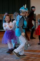 Kinderfasching-2016-02-06_00058