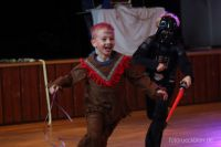 Kinderfasching-2016-02-06_00060