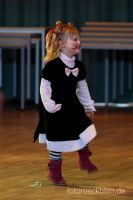 Kinderfasching-2016-02-06_00062