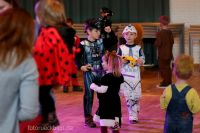 Kinderfasching-2016-02-06_00064