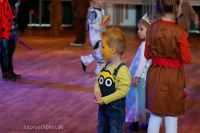 Kinderfasching-2016-02-06_00065