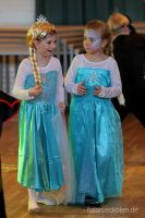 Kinderfasching-2016-02-06_00067