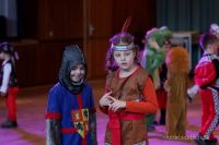 Kinderfasching-2016-02-06_00071