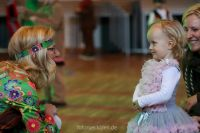 Kinderfasching-2016-02-06_00072