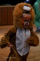 Kinderfasching-2016-02-06_00074