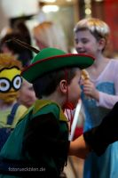 Kinderfasching-2016-02-06_00075