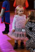 Kinderfasching-2016-02-06_00077