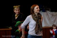 Kinderfasching-2016-02-06_00082