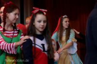 Kinderfasching-2016-02-06_00083