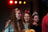 Kinderfasching-2016-02-06_00084