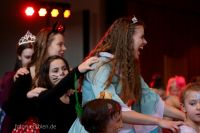 Kinderfasching-2016-02-06_00085