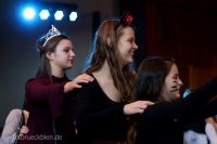 Kinderfasching-2016-02-06_00086