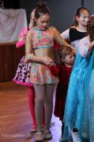 Kinderfasching-2016-02-06_00089