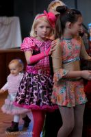 Kinderfasching-2016-02-06_00090