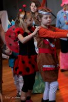 Kinderfasching-2016-02-06_00091