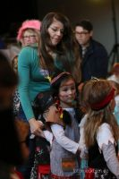 Kinderfasching-2016-02-06_00092