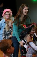 Kinderfasching-2016-02-06_00093